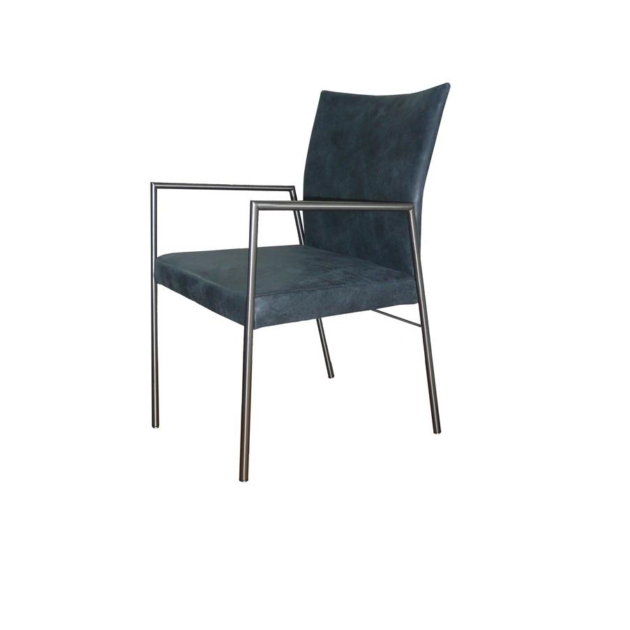 112 stoel