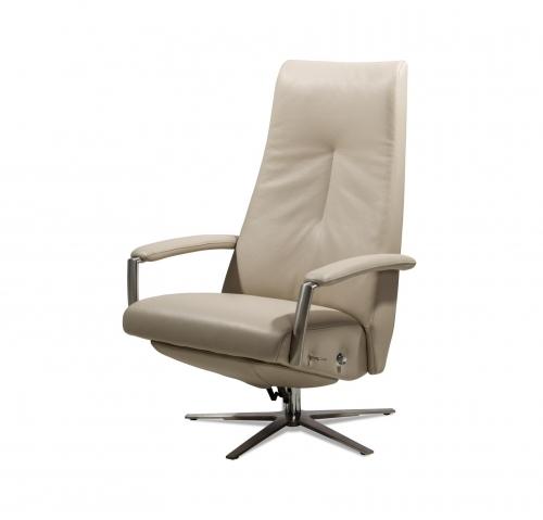 fauteuil-san-diego-3001