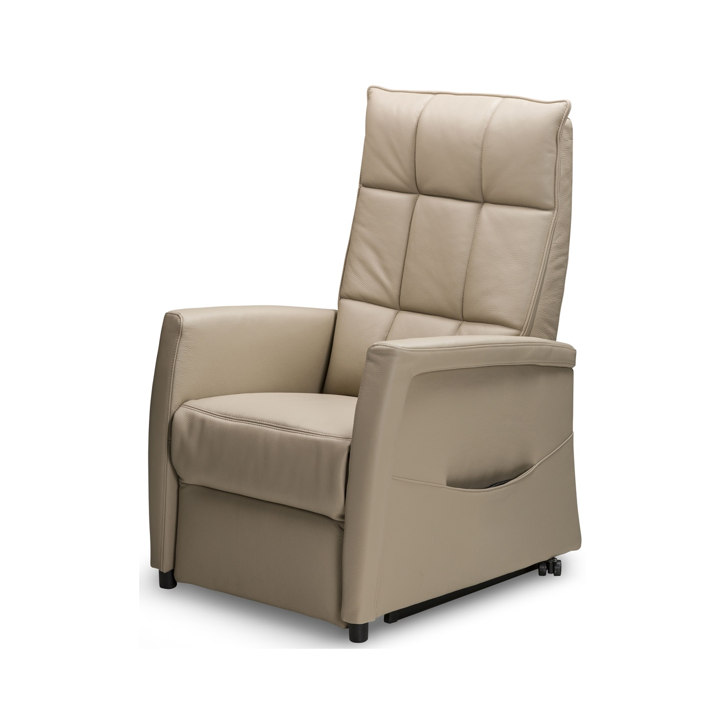 ancona-relax-fauteuil