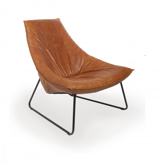 beal_luxor_fauteuil side