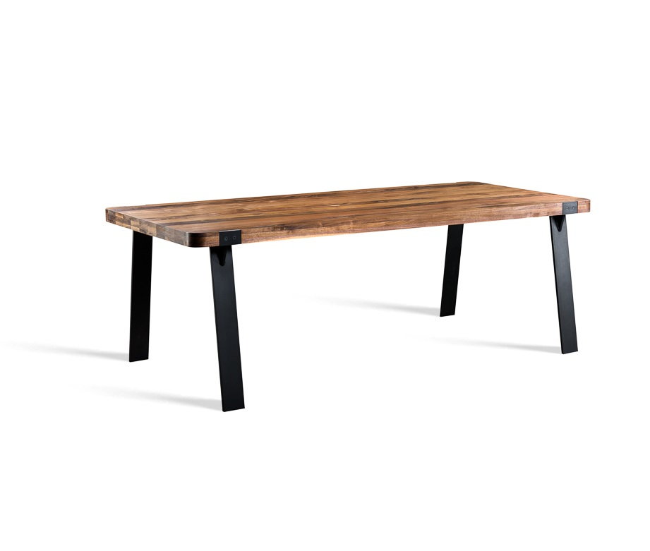Craft tafel