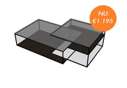 cubicdeux1581703649