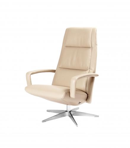 fauteuil-desa