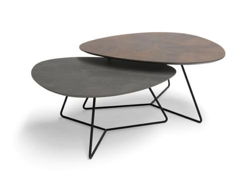 design-bijzettafels-zwart-frame-hpl-tafelblad