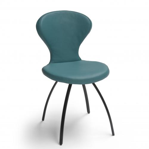 design-eetkamerstoel-zwarte-pootjes-leer-blauw-brees-new-world-rikki-3071x3069
