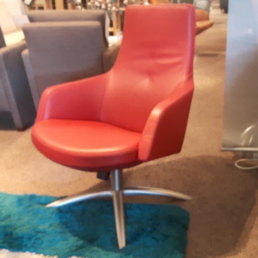 fauteuil-joy-sale-827x827