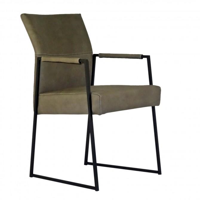 Fiolino stoel
