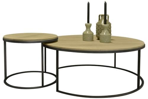 heron-salontafel