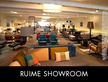 max-showroom-parking21543324221