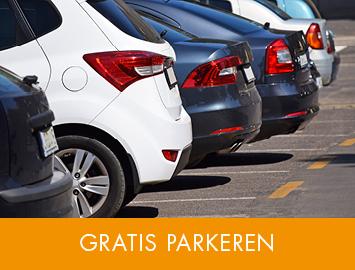 max-showroom-parking31543232469