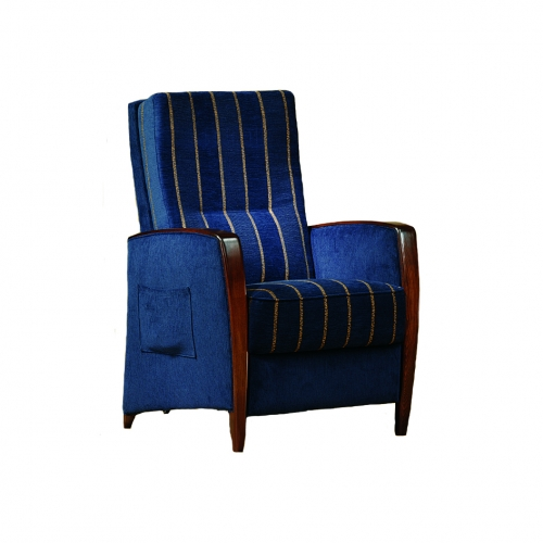 Melody Fauteuil