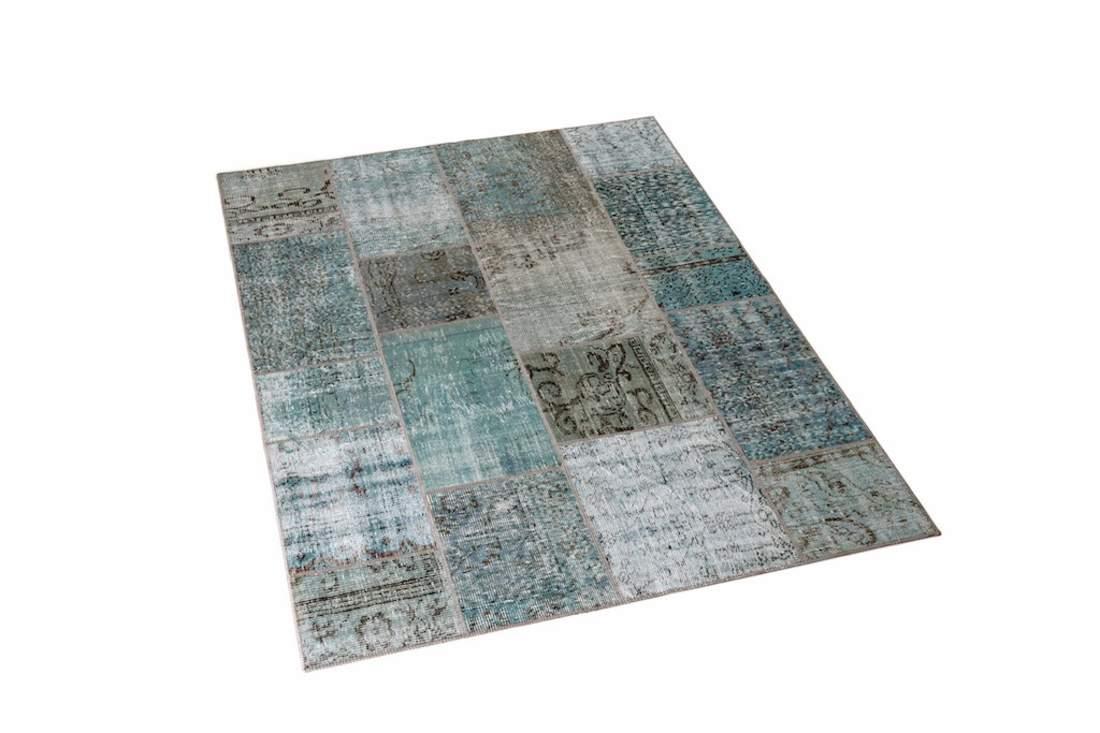n-brinker-vintage-light-blue-05-online-tapijten-1518-5456-2