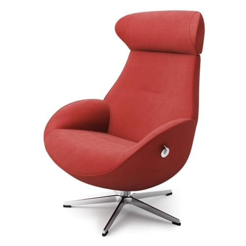 fauteuil-globe