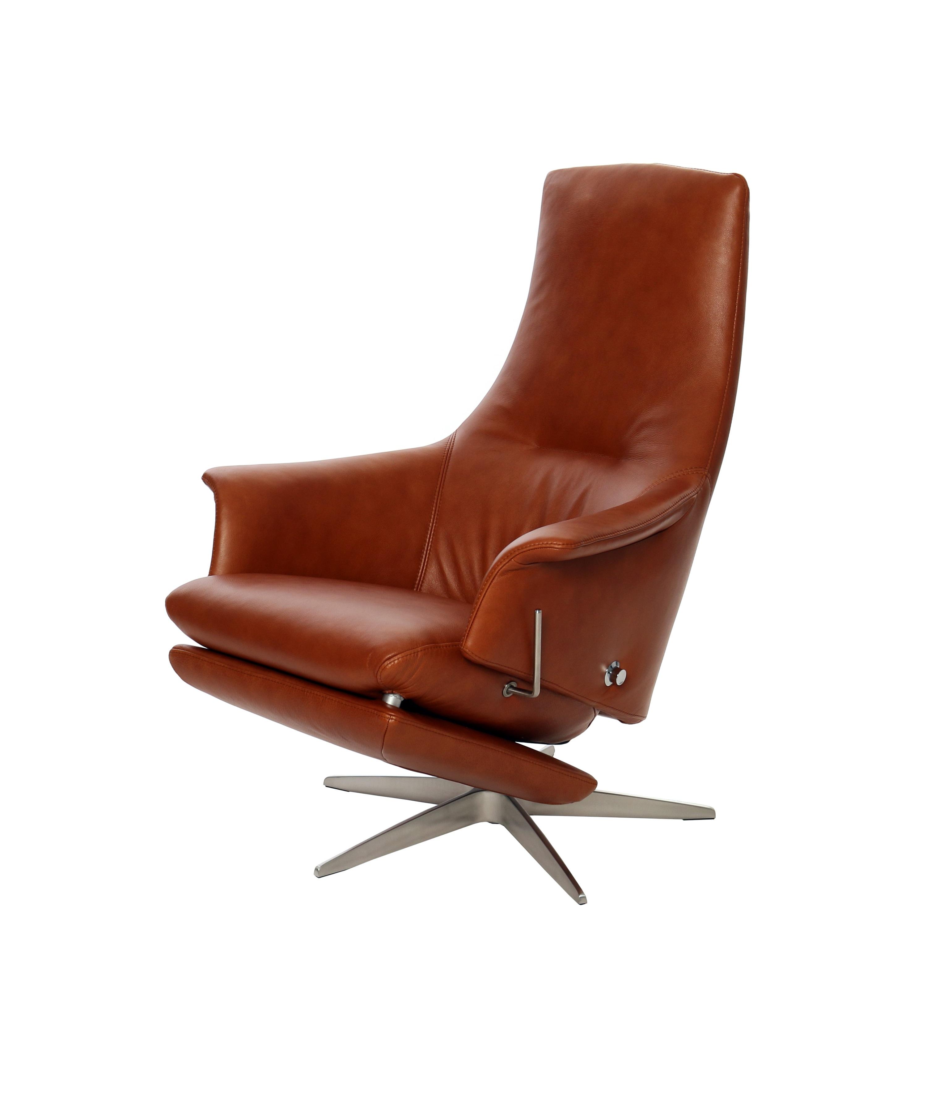 fauteuil-nova