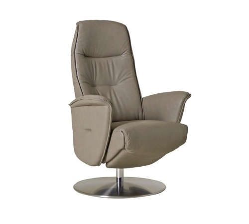 relax-fauteuil-nx-304
