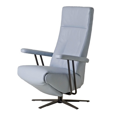 fauteuil-NX-306