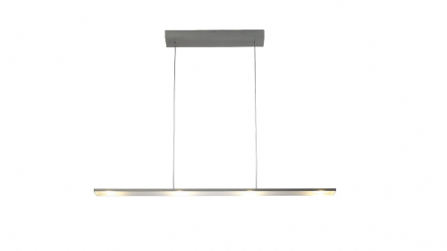 raeume-esszimmer-lampen-und-leuchten-pendelleuchte-bopp-aus-aluminium-glas-metall-in-metallfarben-bopp-led-pendelleuchte-leds-go-xxl-aluminium-und-acrylglas-ca-115-cm-lang-guenstiger