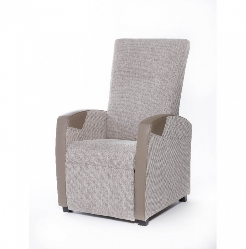 rome fauteuil