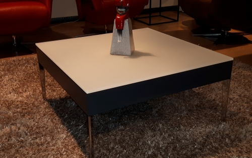 Salon/Hoektafel MDF Sale