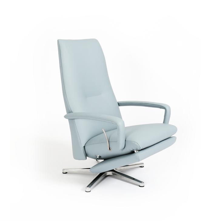 relax-fauteuil-sara4kl
