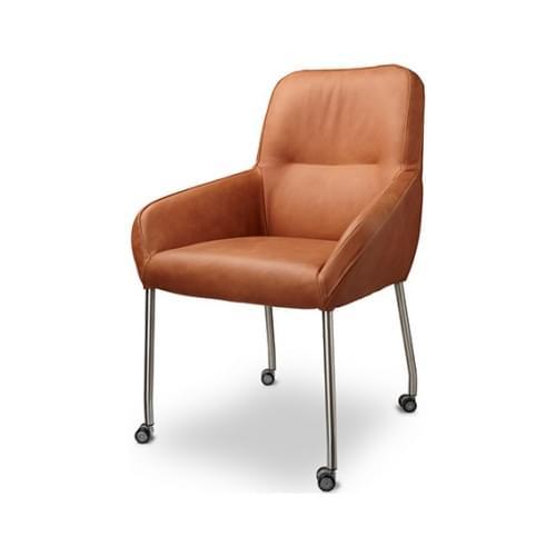 specter-stoel-voor