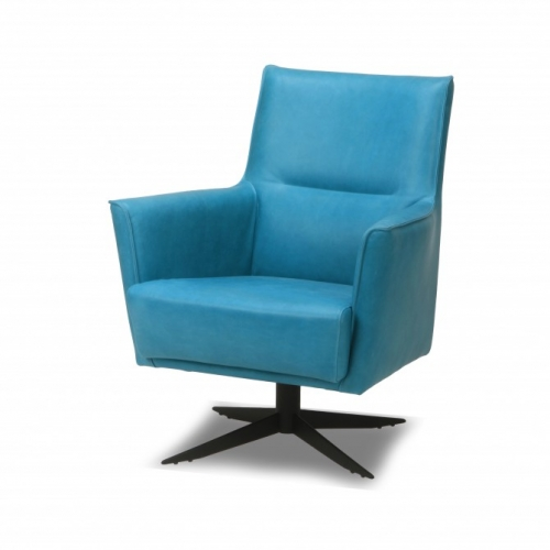 Speed Fauteuil