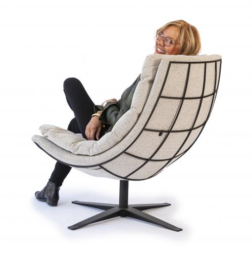Leuke Design Fauteuil.Fauteuils Kopen Bakers Zitten Wonen