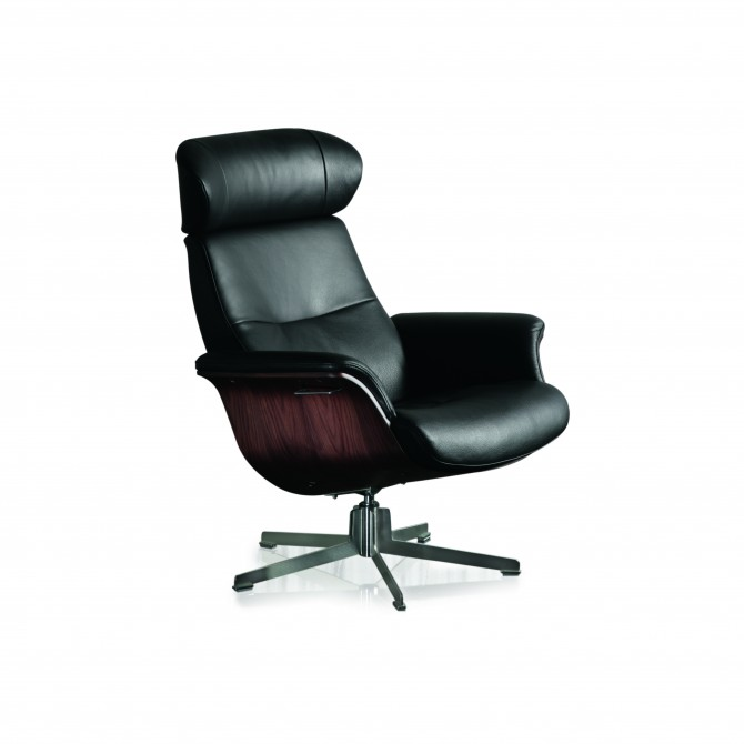 Timeout Fauteuil