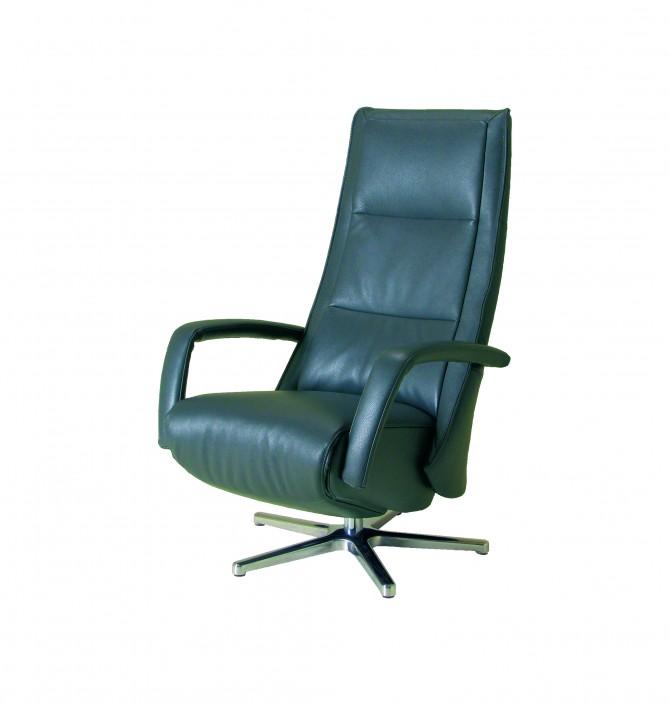 fauteuil-Toulouse