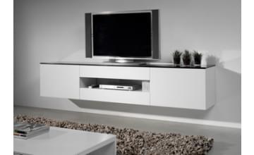 Leuke Moderne Tv Kast.Tv Meubel Eindhoven Kopen Bakers Zitten Wonen