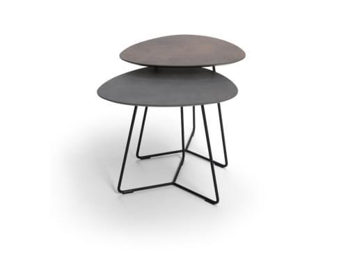 twinny-bijzettafels-hoektafels-breesnewworld-design-tafels